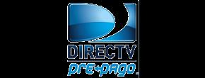 DIRECTV pre-pago