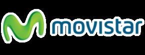 Celular Movistar (0414)